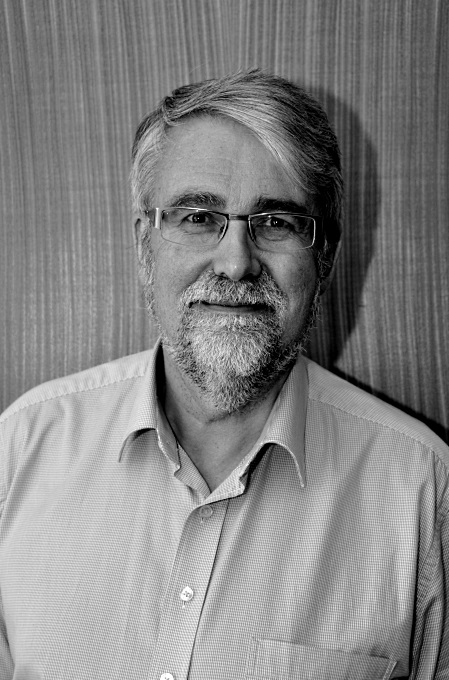 Dokter Paul Van Royen