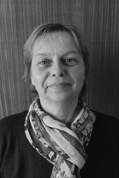 Marleen Caluwaerts